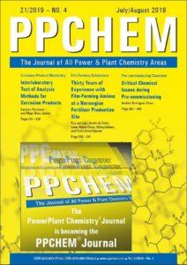 https://journal.ppchem.com/wp-content/uploads/2019/09/PPChem_2019_21_04.jpg?t=5d88d5b57456c